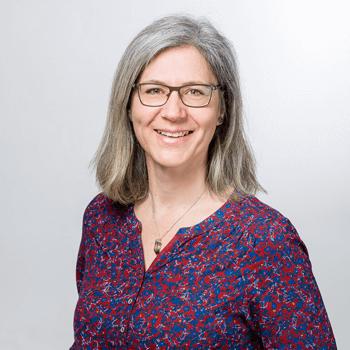 Elvira Schneeberger
